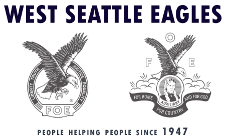 West Seattle Eagles.png