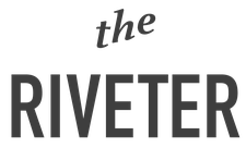 the riveter logo.png