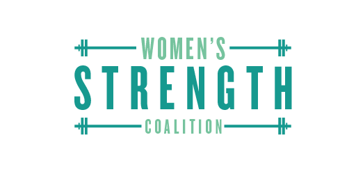 womens-strength-coalition-2.png