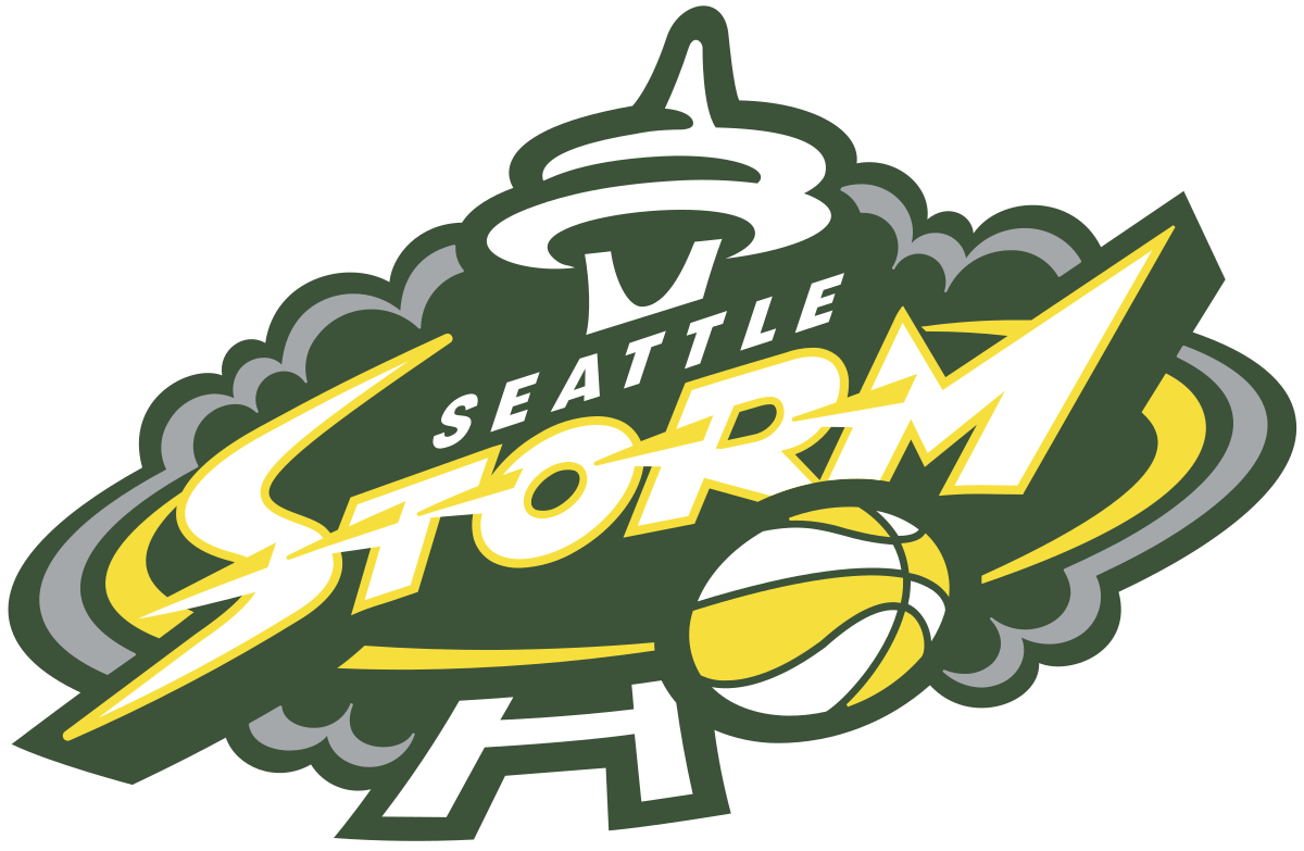 seattle storm logo.png