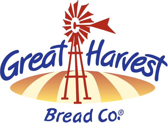 great-harvest-bread-co-logo.png