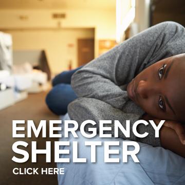 Emergency_Shelter.jpg