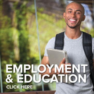 Employment&Education.jpg