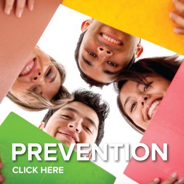 Prevention.jpg