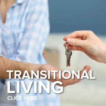 Transitional_Living.jpg