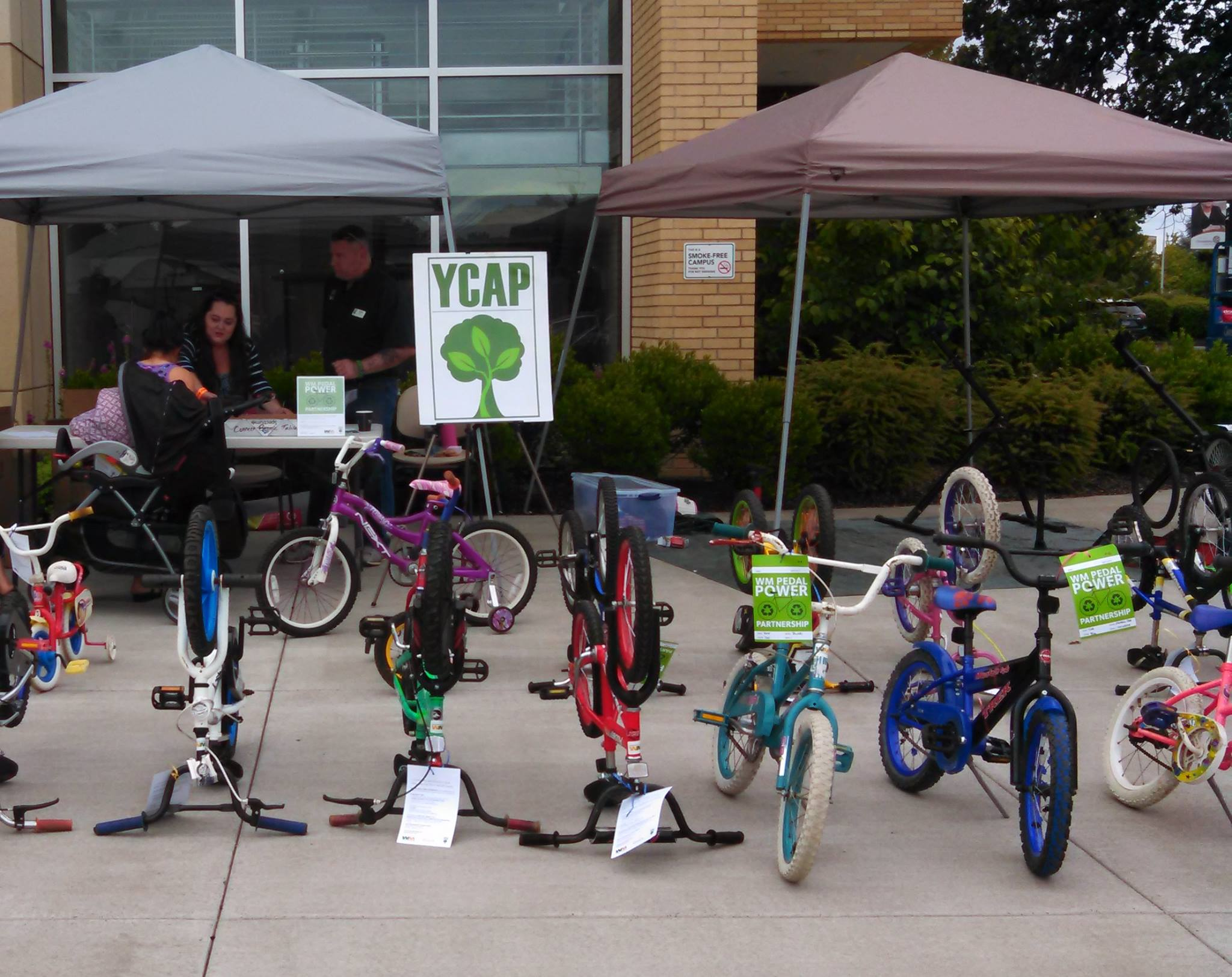 Community Connect_Bikes.jpg