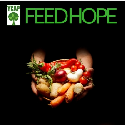 Feed Hope means...we care about bringing our community together, sharing food for today and hope for tomorrow. (2).jpg