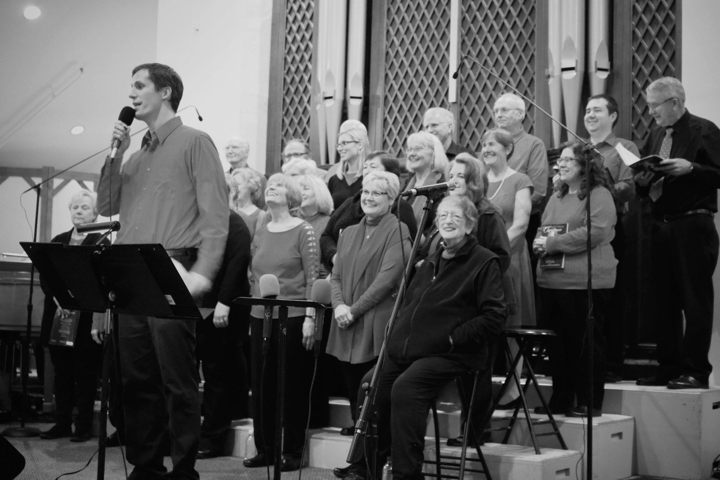 community cantata 2017 2.jpg
