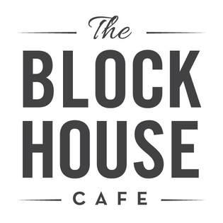 theblockhouse-logo_2.jpg