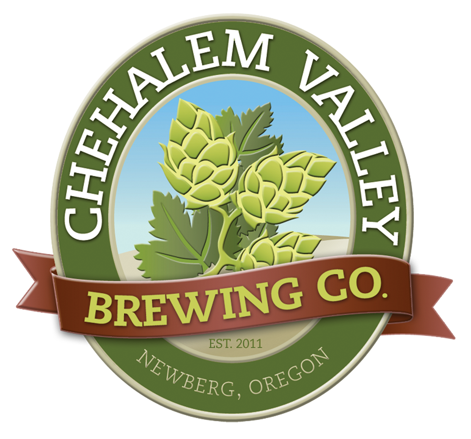 Chehalem-Valley-Brewing-Logo.png