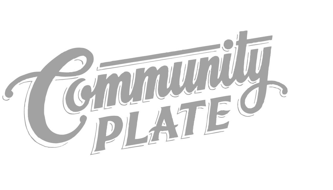 community+plate.jpg