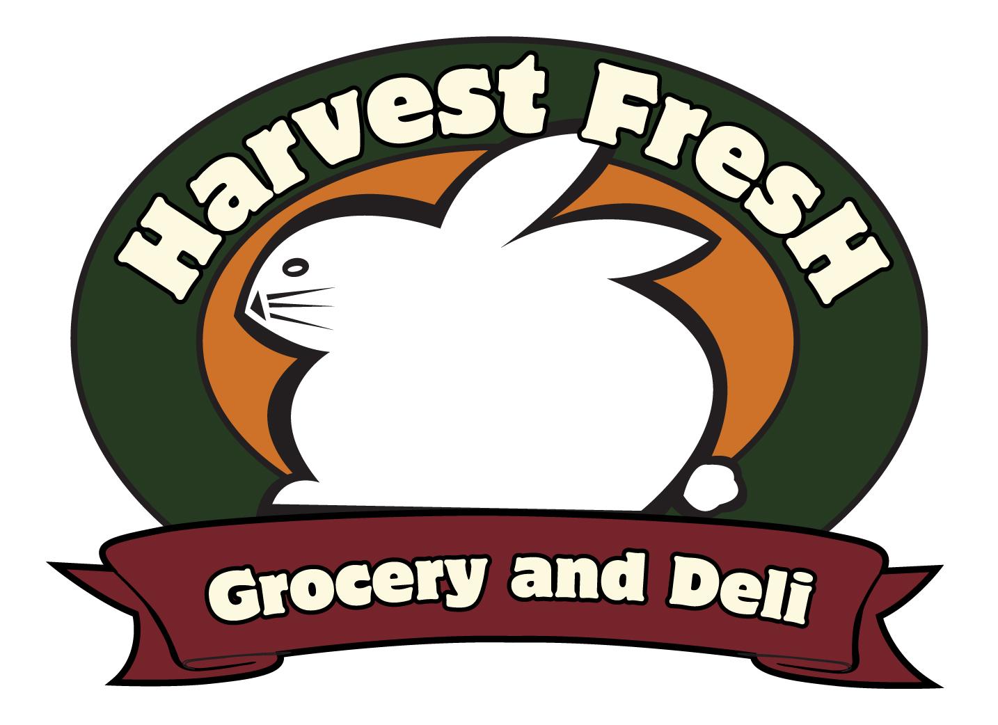 Harvest Fresh.jpg