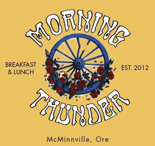 Morning Thunder.png