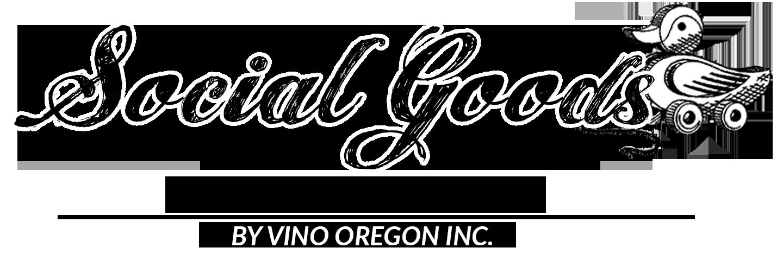 Social Goods.png