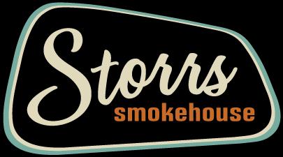 Storrs-Logo.png