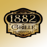 1882 Grille Logo.png