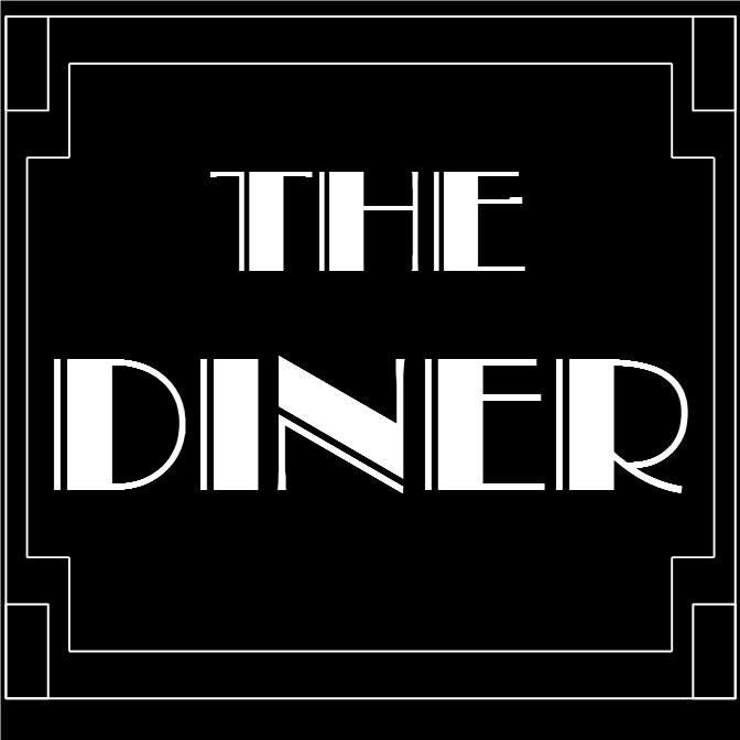 The Diner logo.jpg