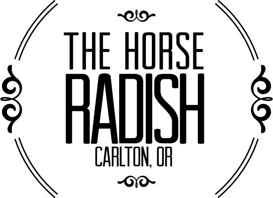 The Horse Radish.jpg