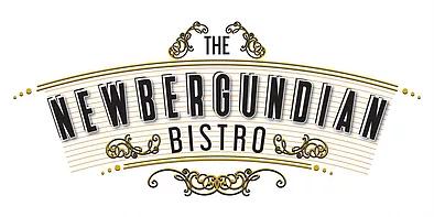 newburgundian bistro.png
