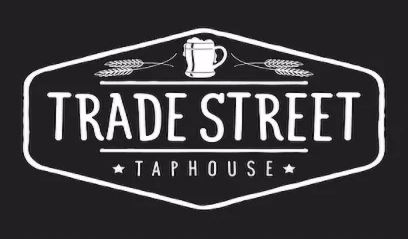 TradeStreet Taphouse capture.JPG