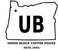 Union Block Coffee.PNG