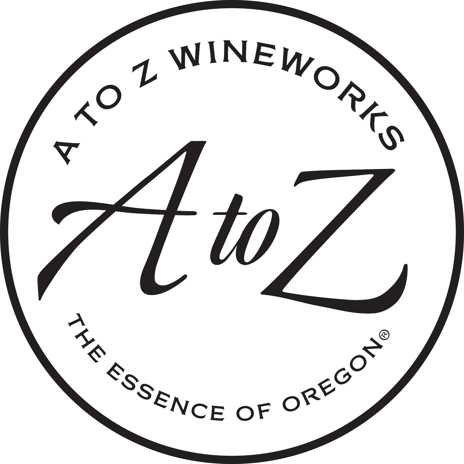 A to Z Logo with White background.png