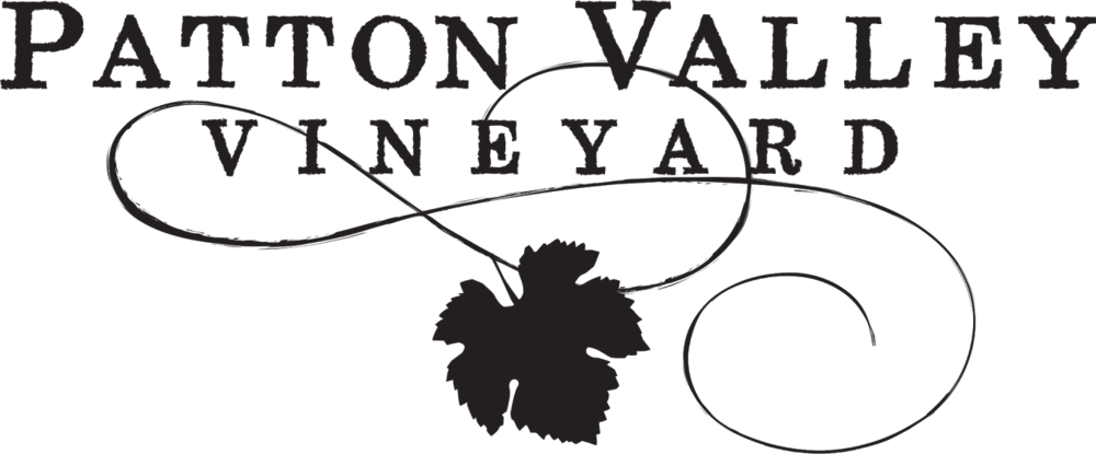 patton valley vineyard.png