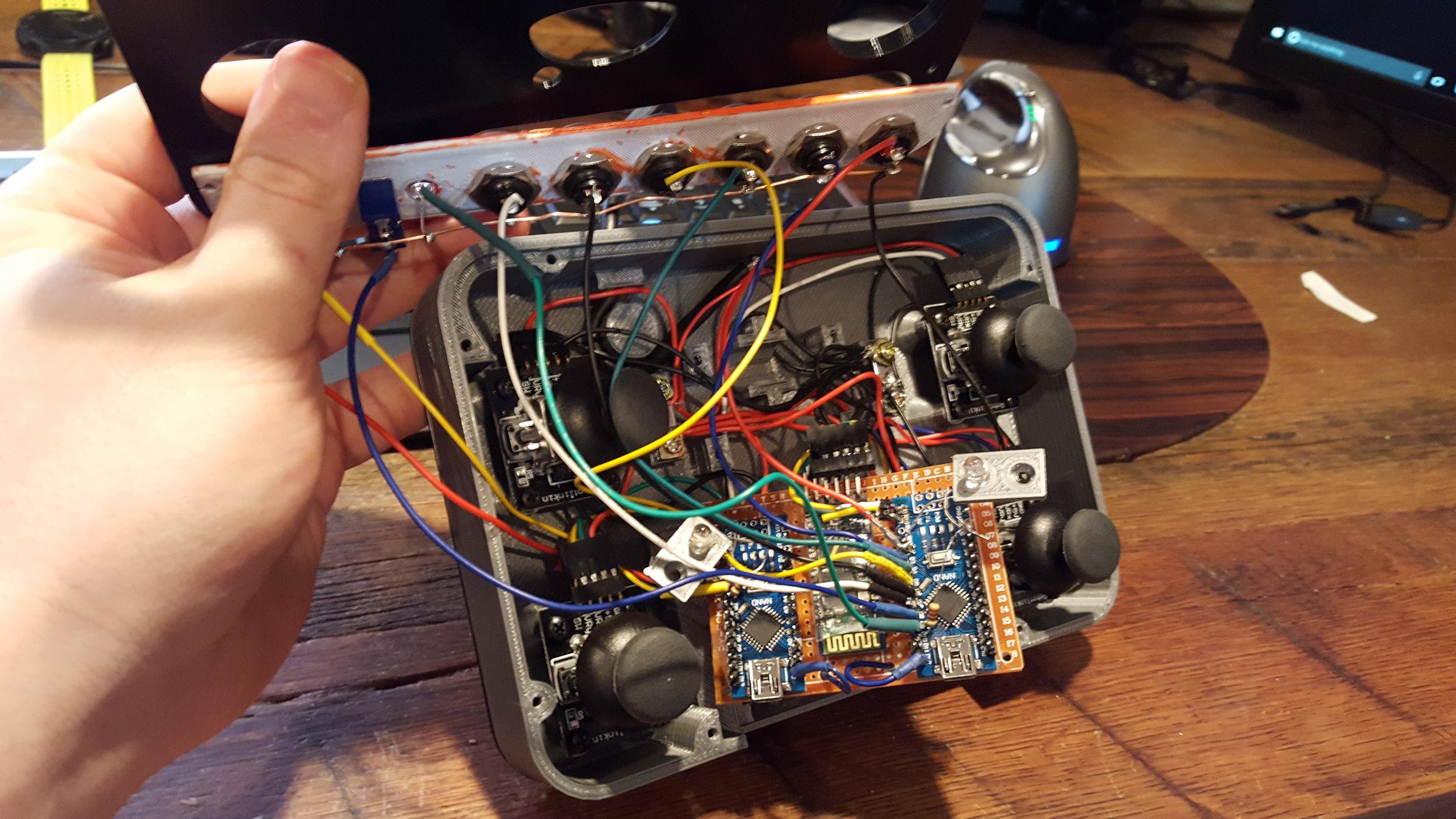 Remote15.jpg
