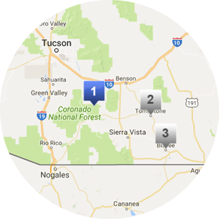 southern_arizona_map.png