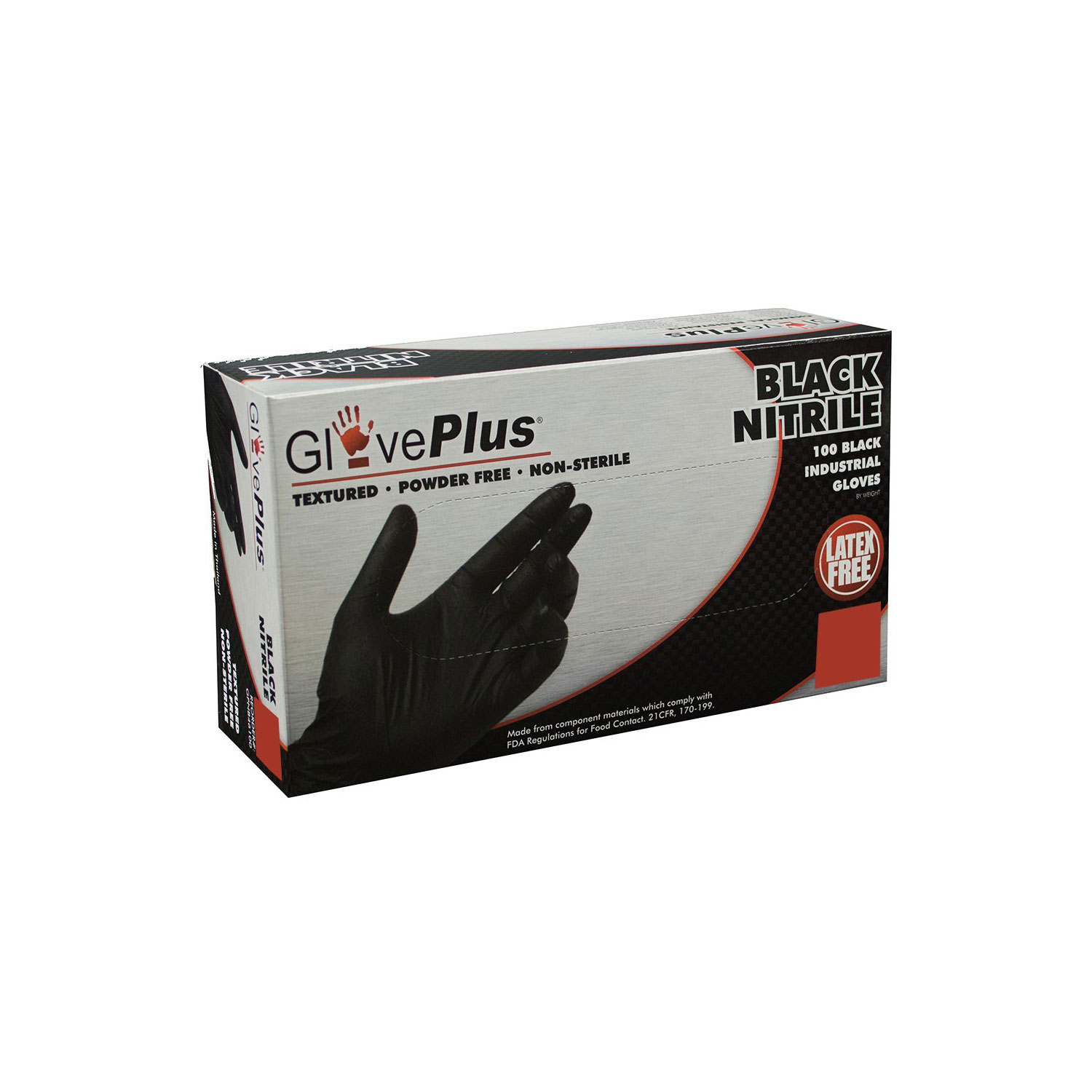 nitrile-gloves.jpg