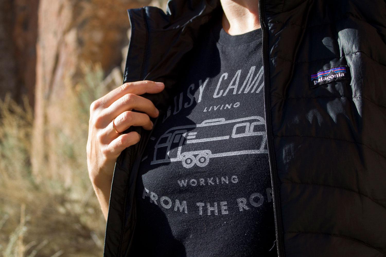 busy_campers_black_shirt_01_1500x1000.jpg