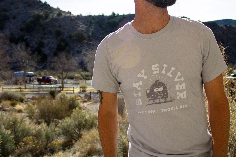 stay_silver_shirt_photo_02_1500x1000.jpg