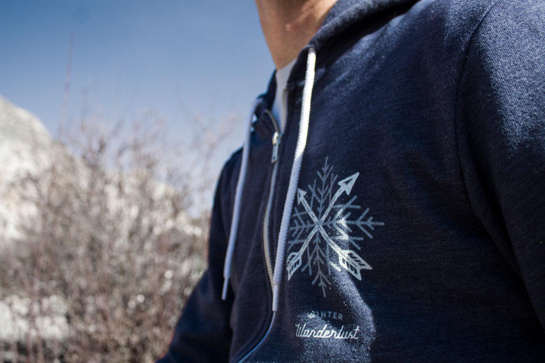 winter_warrior_sweatshirt_pic_02_1500x1000.jpg