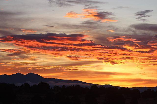 〰️ sunrise 〰️