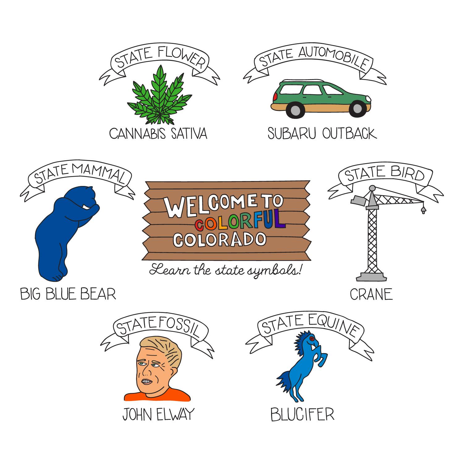 IllustrationImages_State Symbols.jpg