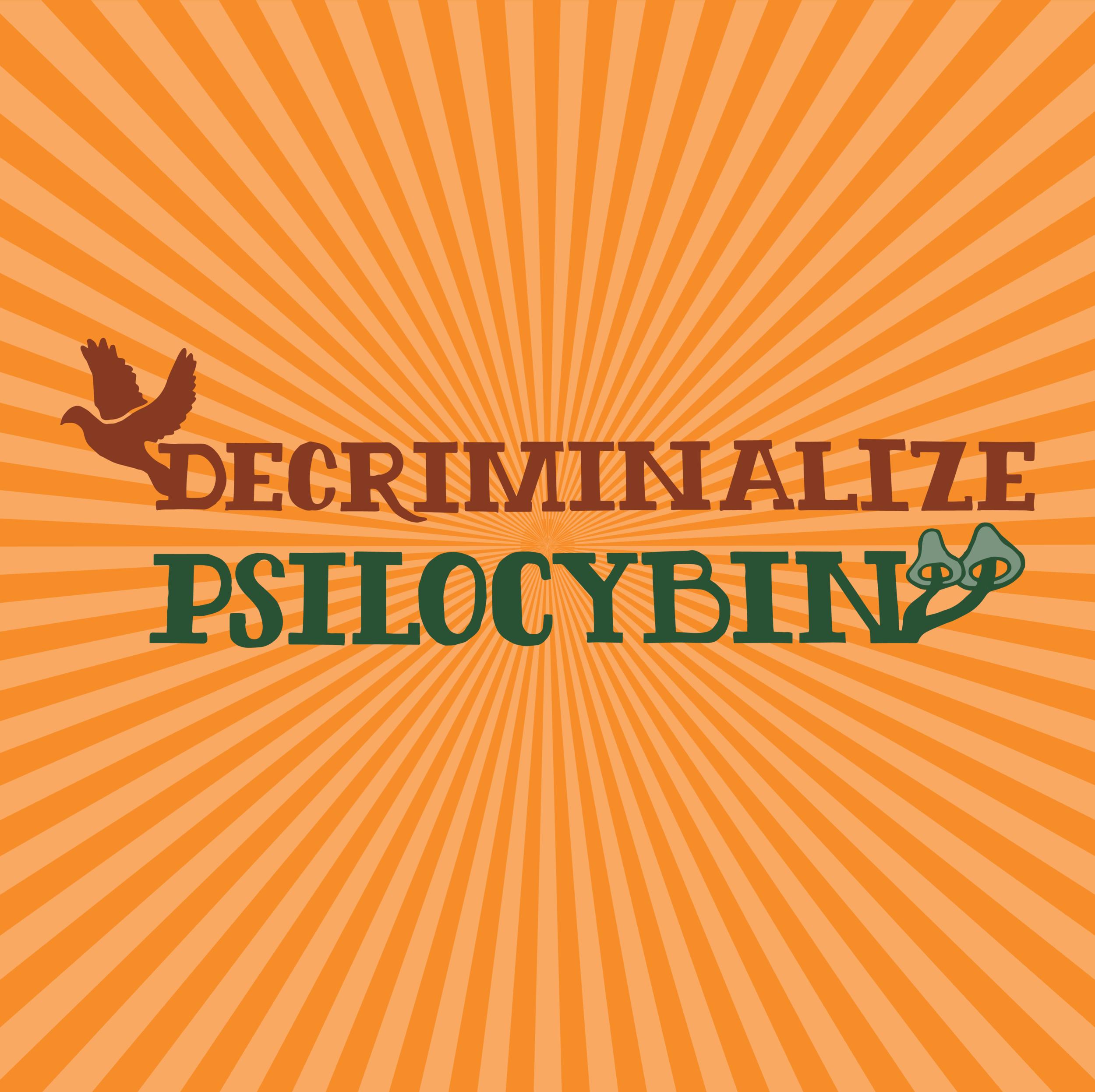 psilocybin-02.png