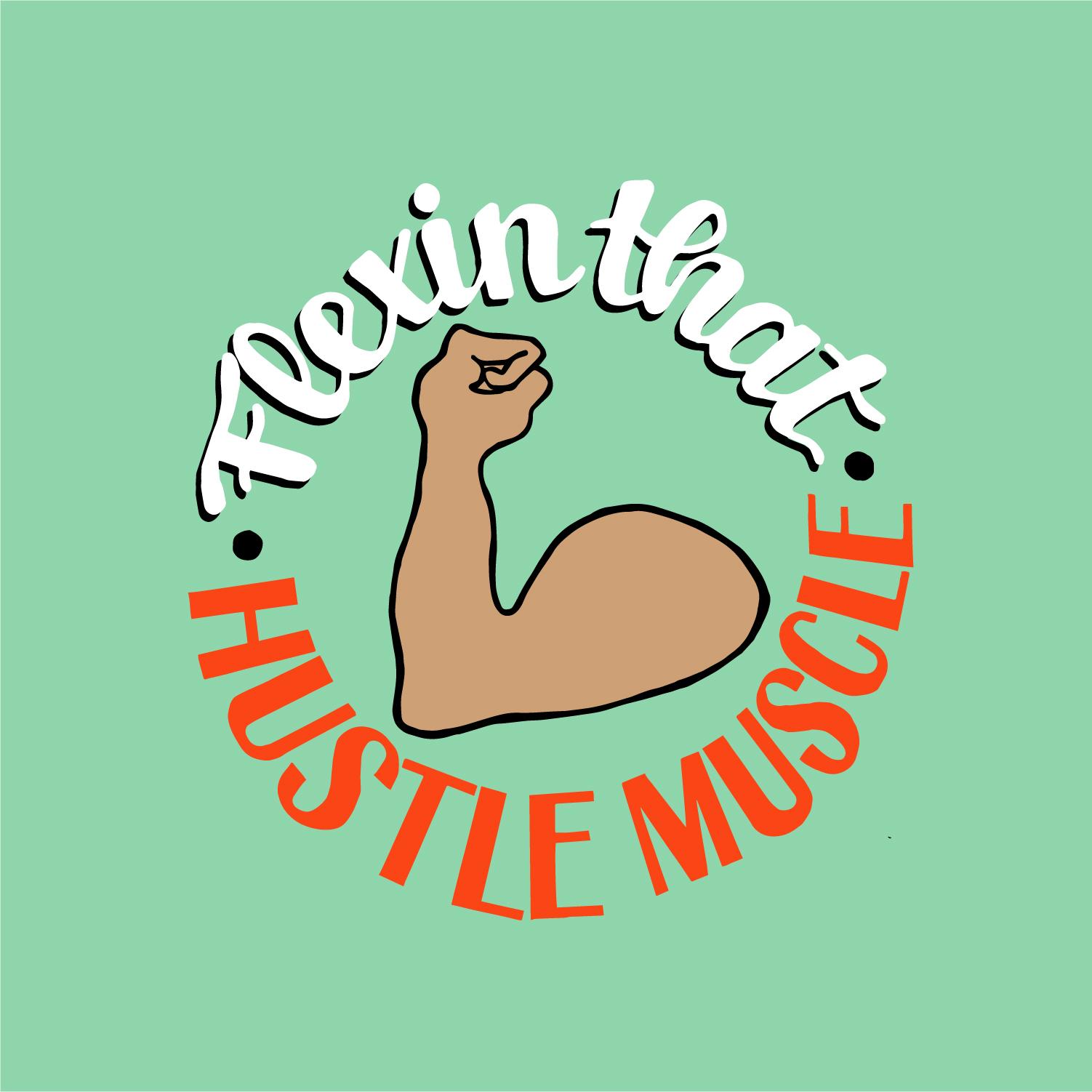 IllustrationImages_Hustle Muscle.jpg