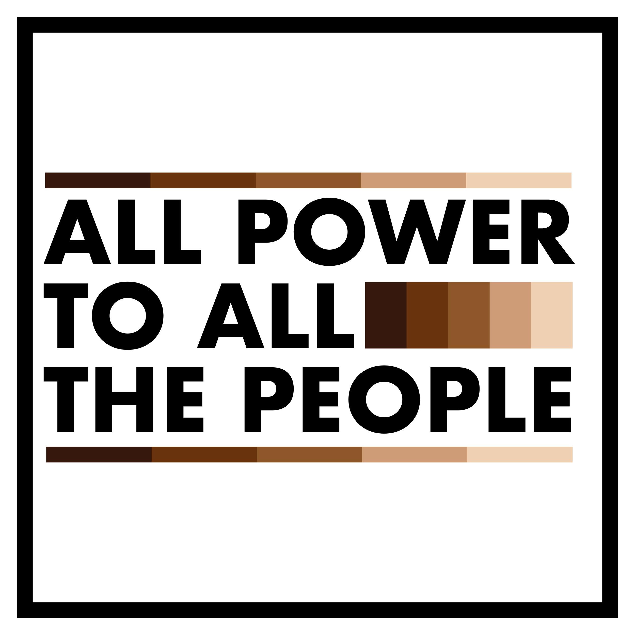 Design_All Power.jpg