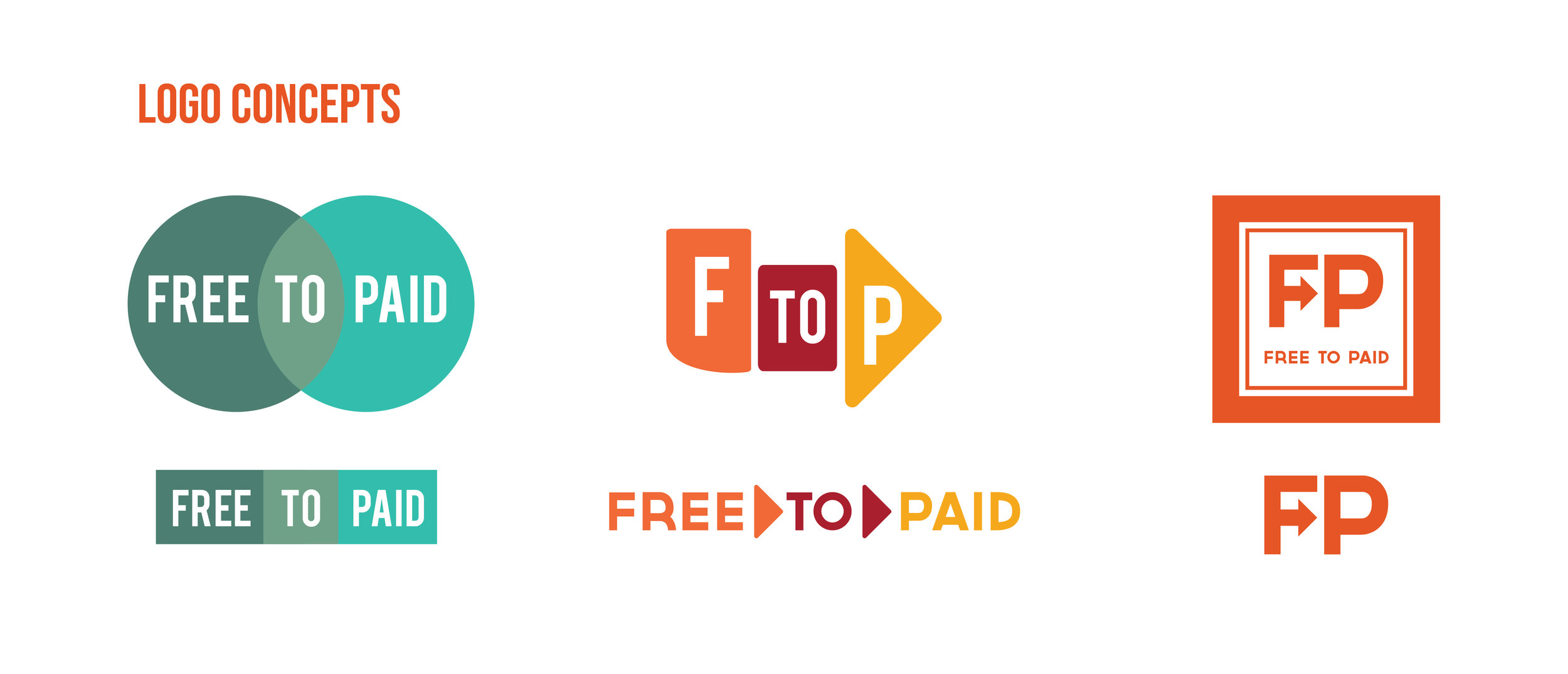 IV_Free to Paid Logo Concepts.jpg
