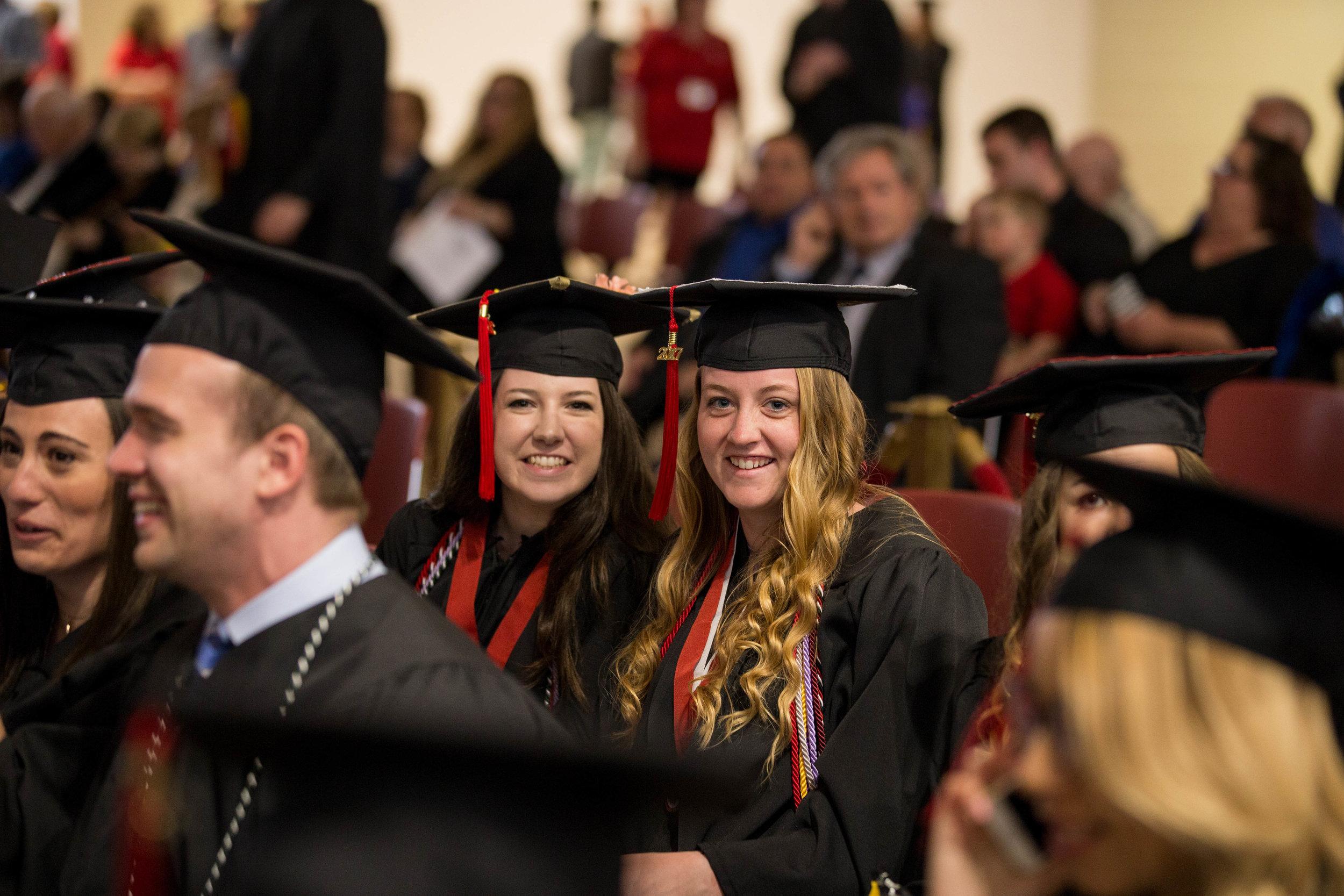 Graduation Blog-008