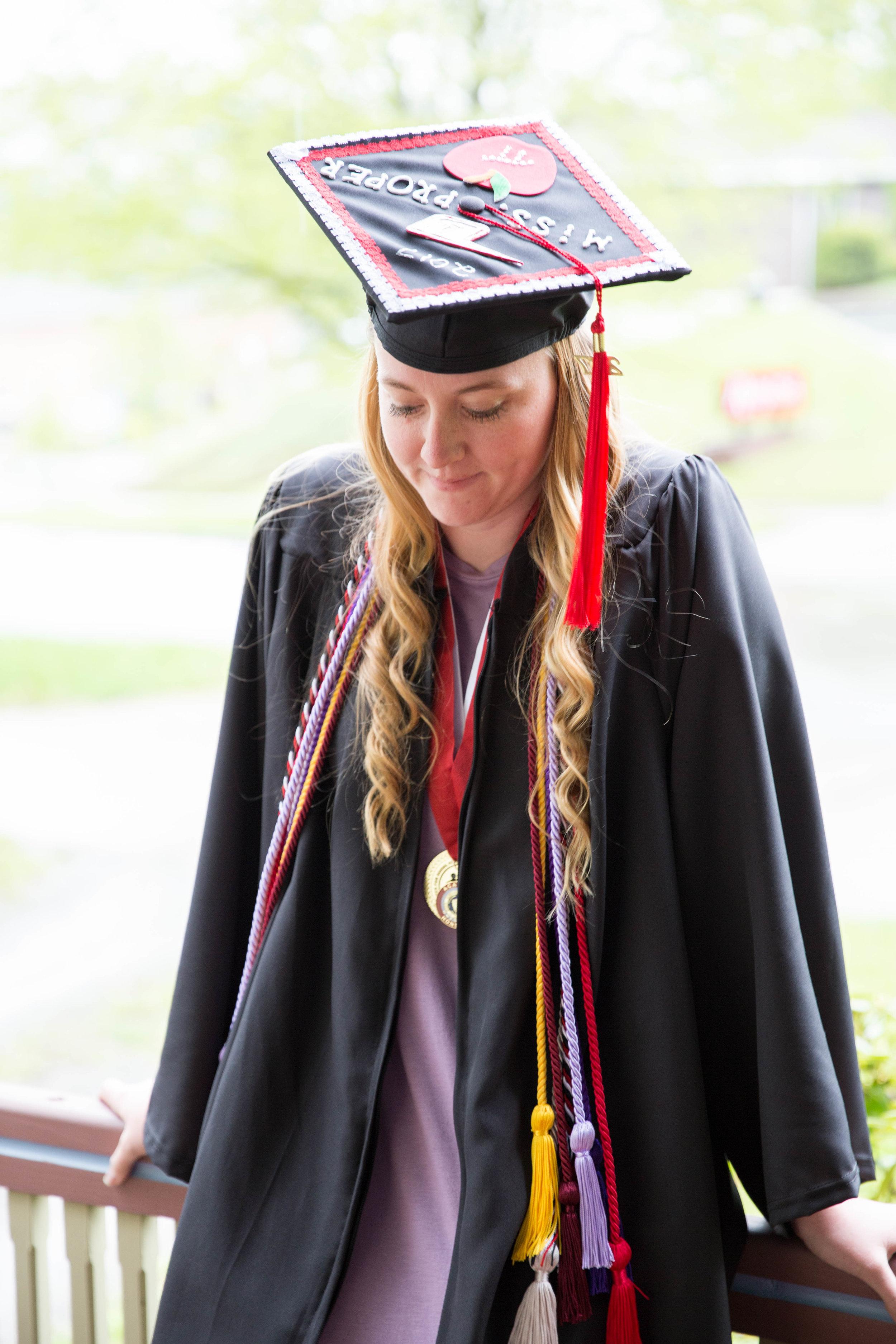 Graduation Blog-013