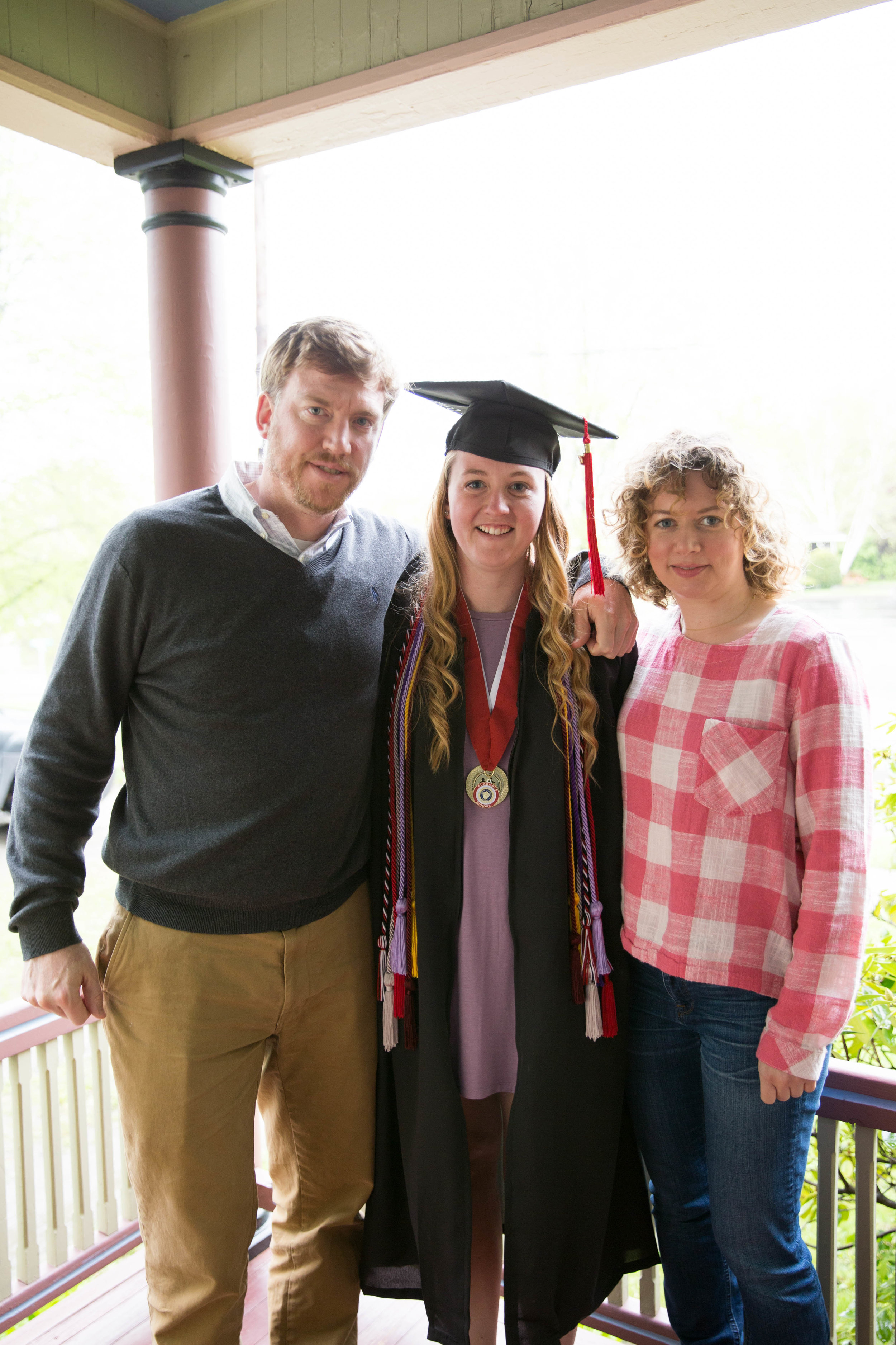 Graduation Blog-025