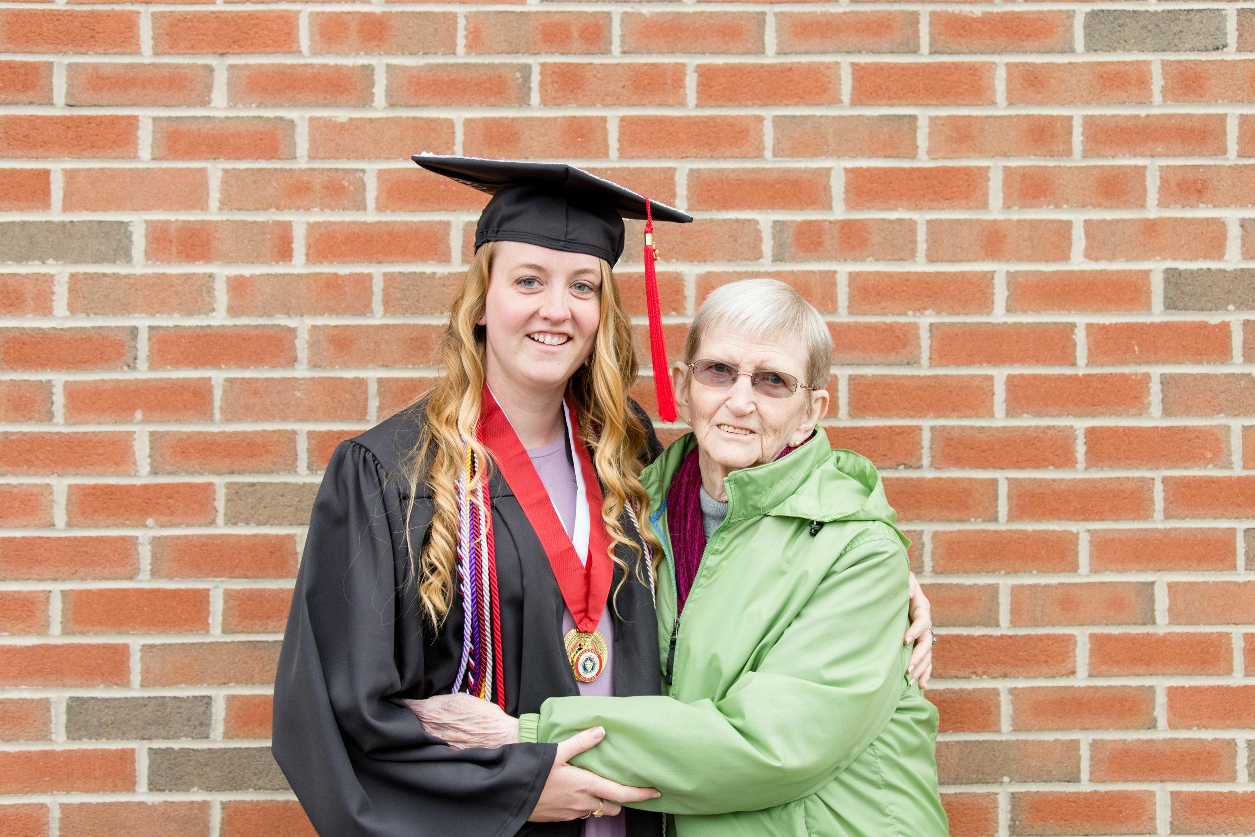 Graduation Blog-033