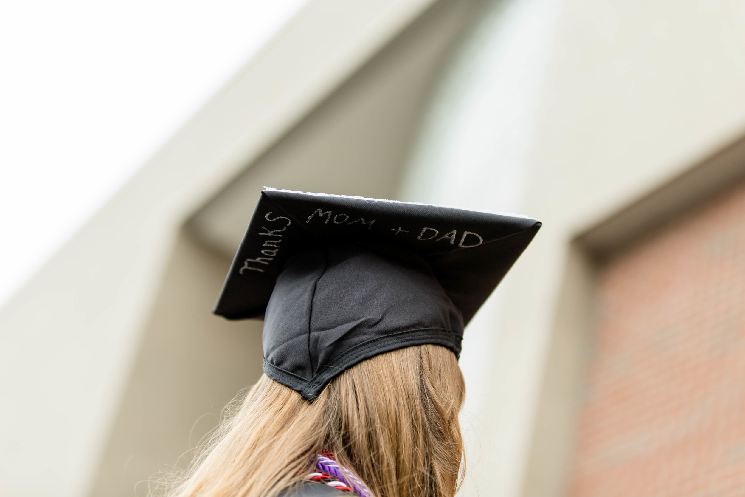 Graduation Blog-037