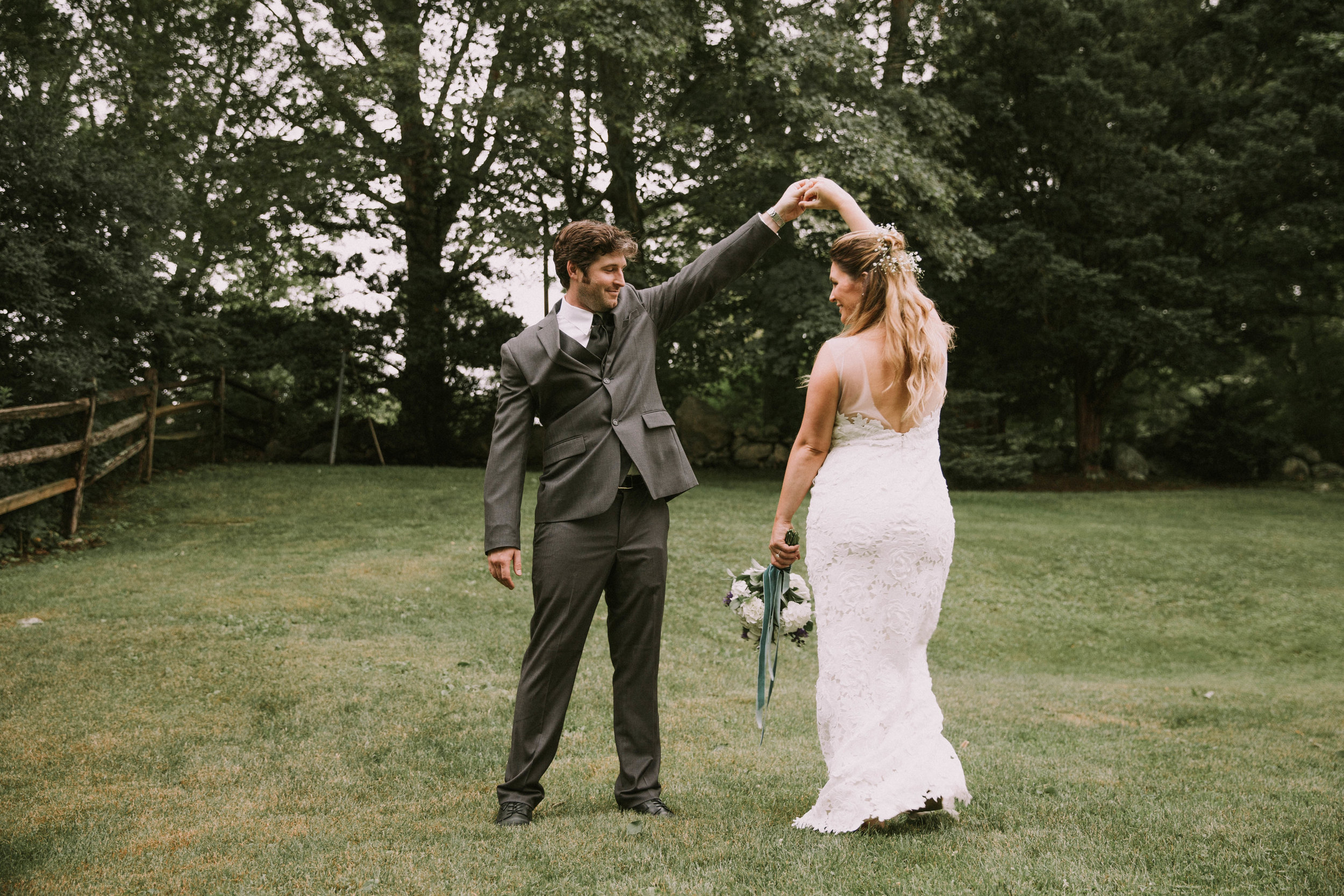 spitale-elopement-blog-1-of-18.jpg