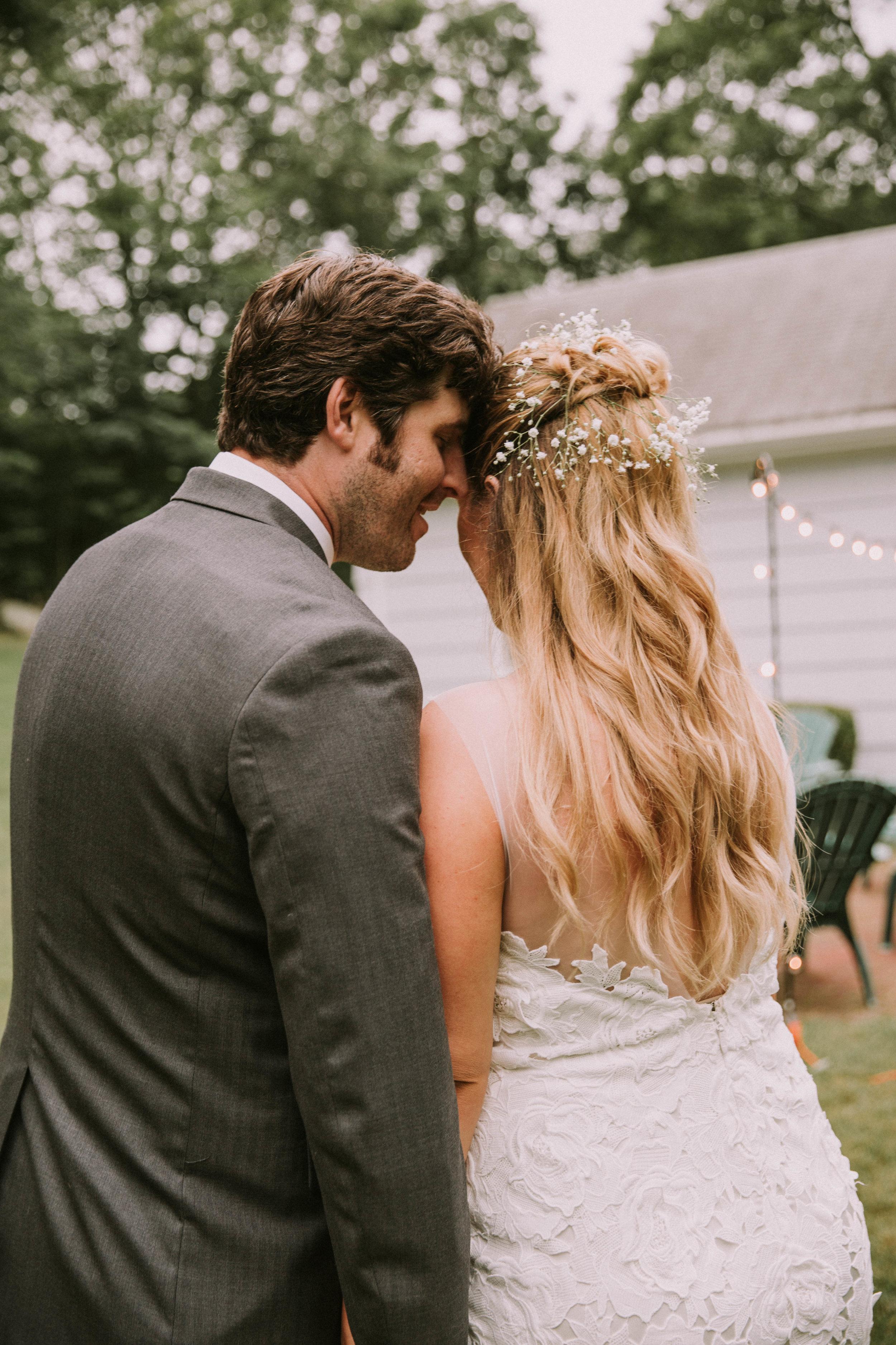 spitale-elopement-blog-11-of-18.jpg