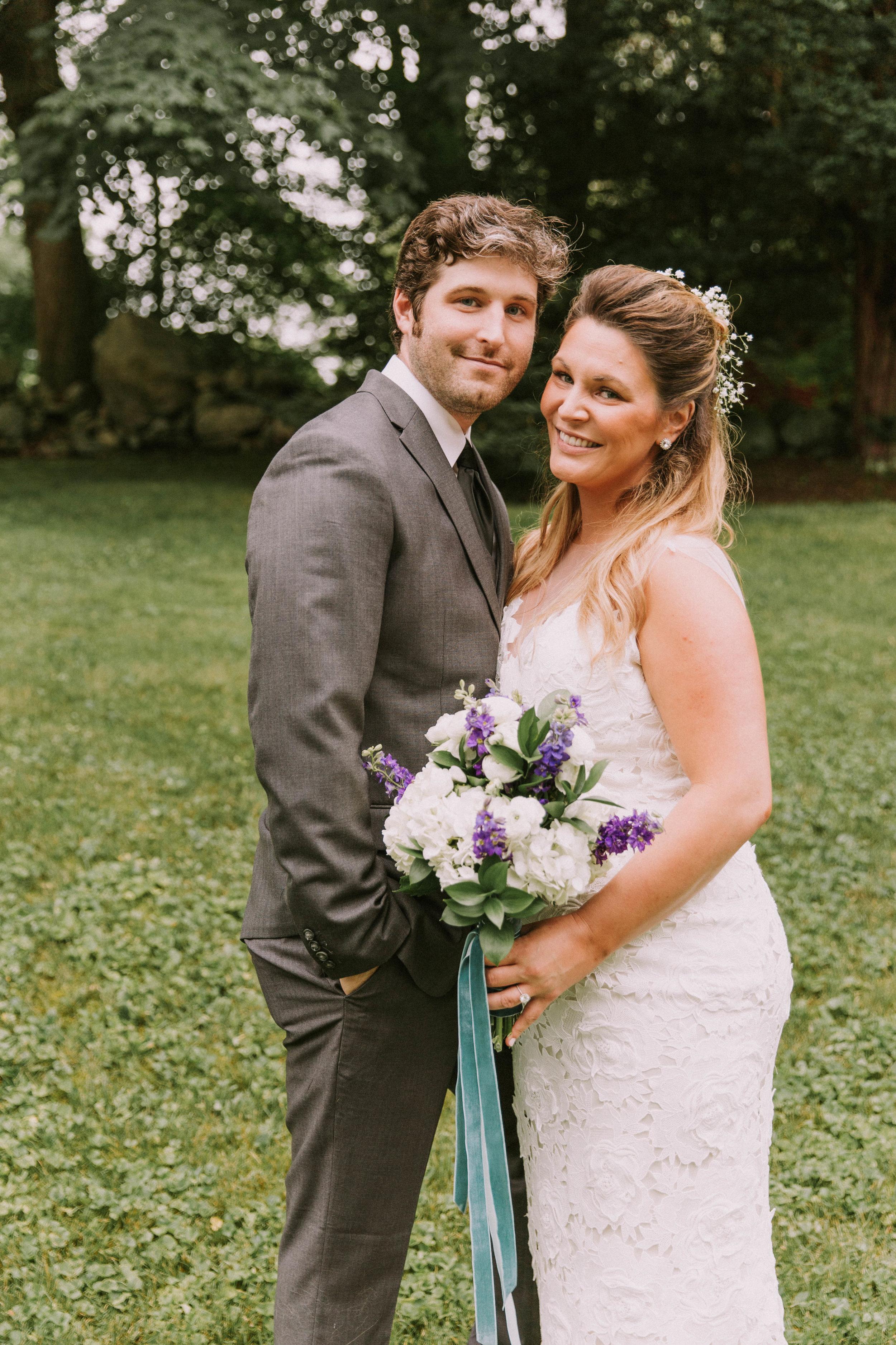 spitale-elopement-blog-12-of-18.jpg