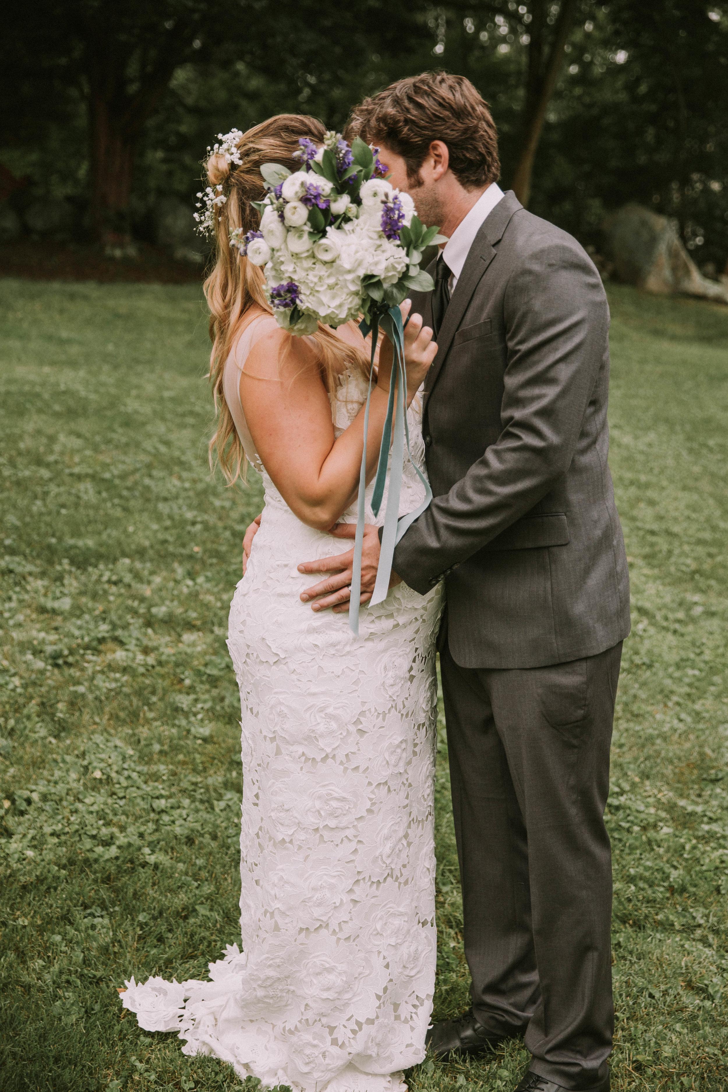spitale-elopement-blog-14-of-18.jpg