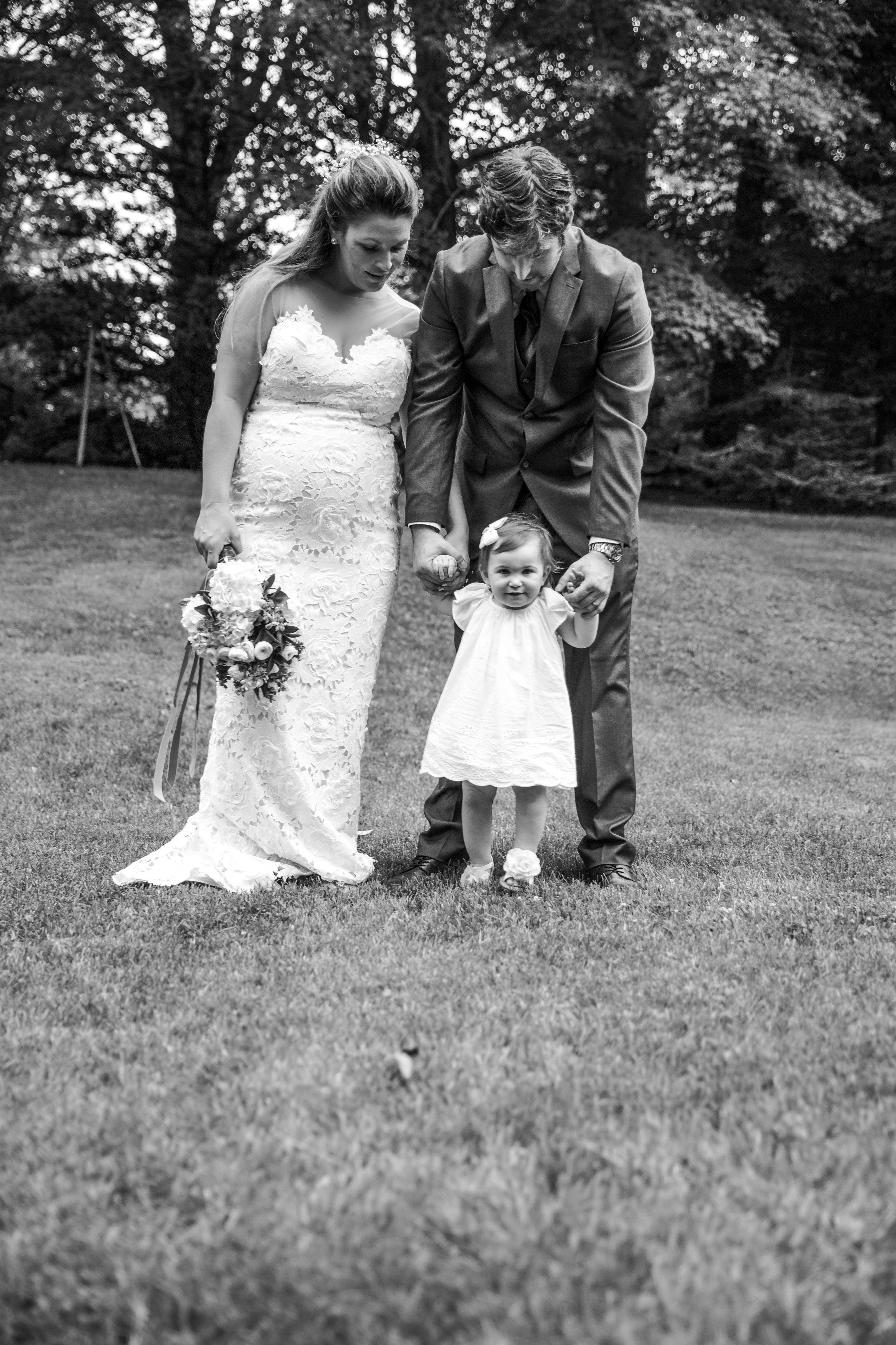 spitale-elopement-blog-15-of-18.jpg