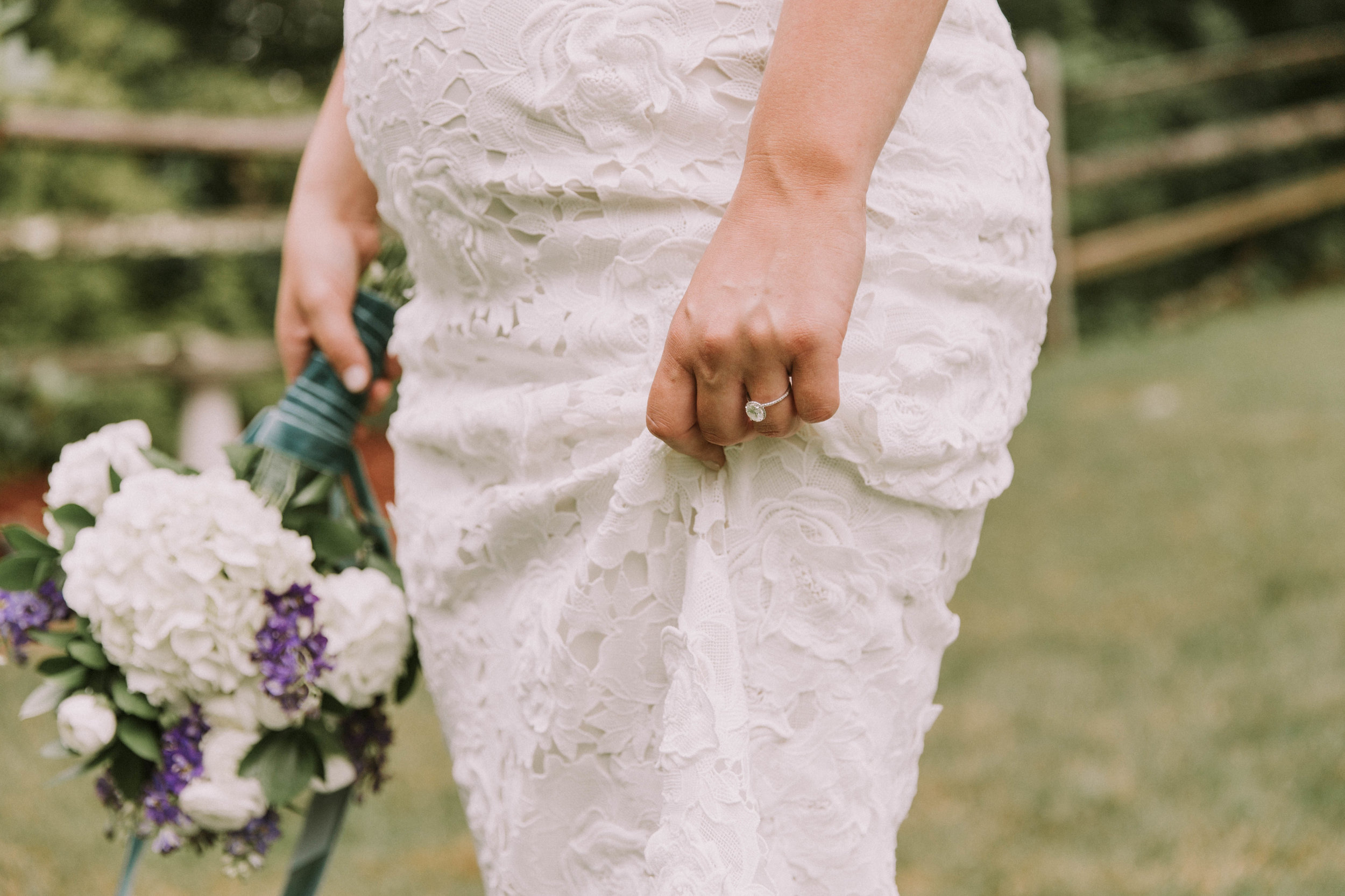 spitale-elopement-blog-16-of-18.jpg
